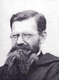 отец Йосафат Шишков (1884-1952)