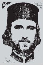 йеромонах Паладий Дяков (1912-1944)