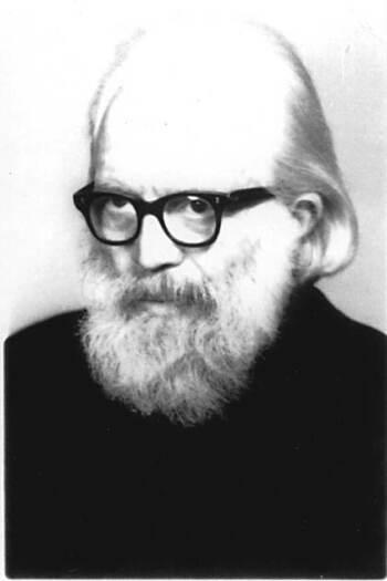 отец Димитър Биров (1910 - ....)