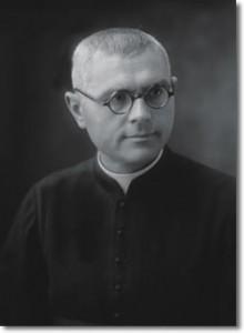 архим. Андрей Цикото (1891-1952)