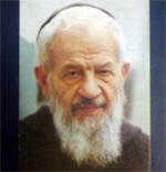 отец Франц Нонов (1916-2001)