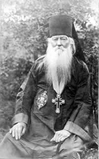 епископ Никита (1859-1938)
